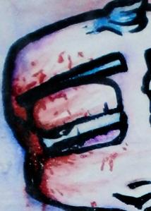 close_up1
