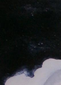close_up4