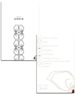 godin1