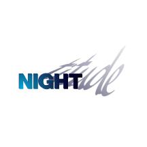 nightitude