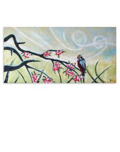 peinturer&s