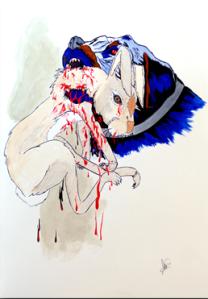 peintures1