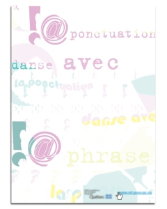 ponctuation1