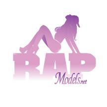 rapmodels