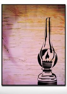lantern_vertical