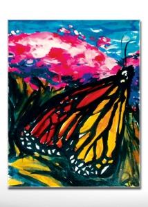 monarqbutterfly