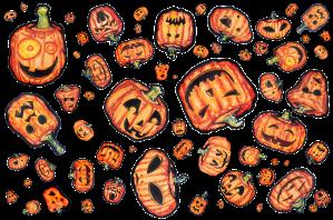 pumpkins_72dpi